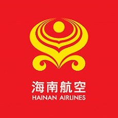 hainan airlines en route to direct New dublin airport to china direct route announced with hainan airlines this is the first ever ireland to mainland china route.