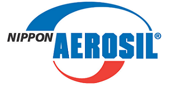 Nippon Aerosil Co., Ltd.