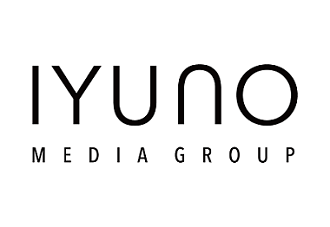 i-Yuno Media Group