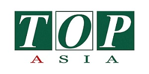 TOP ASIA