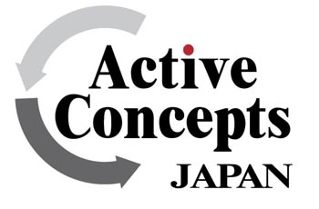 Active Concepts LLC