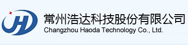 logo of Changzhou Haoeda Technology Co., Ltd.