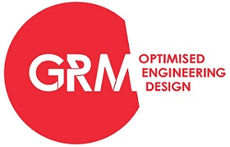 logo of GRM Consulting