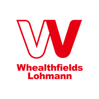 logo of Whealfi Lohmann Co., Ltd.
