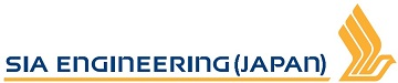 Logo of SIA Engineering Company Limited