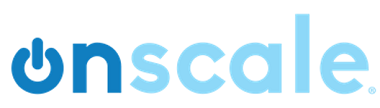 Logo of OnScale