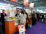 sial2010-stand