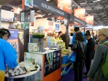 sial2010-stand2