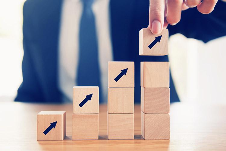 Setting Up Business   Investing in Japan - Japan External Trade  Organization - JETRO