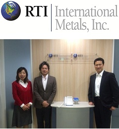 rti international metals logo 75368 vizualize