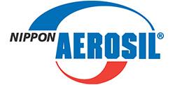 Nippon Aerosil Co , Ltd  | Success Stories - Investing in