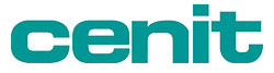 logo of CENIT Japan KK