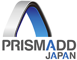Prismadd Japan Co., Ltd.