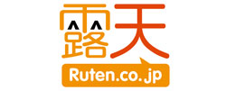 Logo of Ruten KK