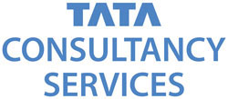 Logo of Tata Consultancy Services Japan, Ltd.