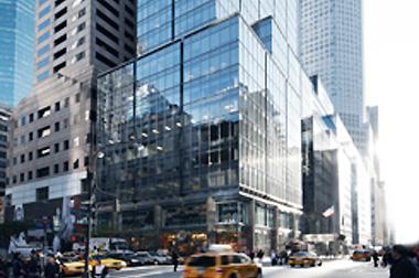 ジェトロ・ニューヨーク事務所 | 海外事務所 - ジェトロについて ...