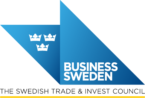 Open Innovation Matchmaking in STOCKHOLM – 30 September 2019