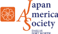 Japan-America Society of Dallas/Fort Worth