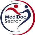 MediDoc Search