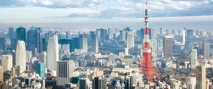 Slikovni rezultat za tokyo photo free