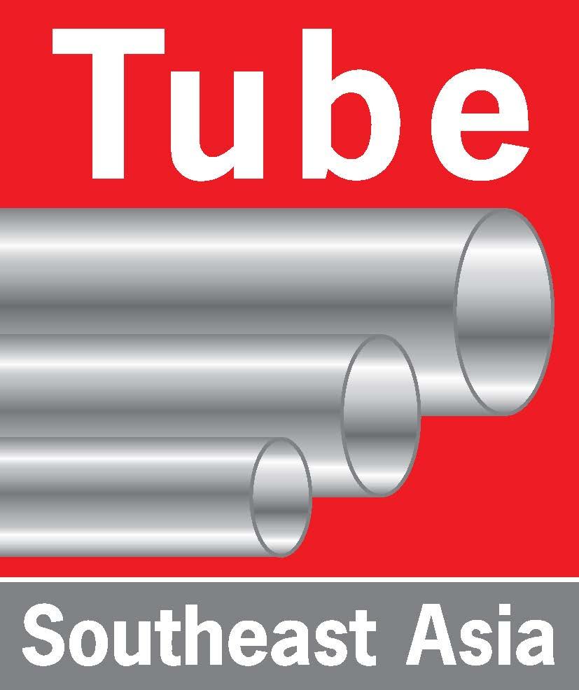 Asia tube