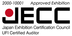 Japan Exhibition Certification Council
