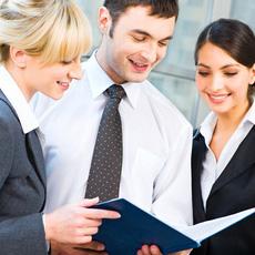 Business Opportunities | Japan External Trade Organization