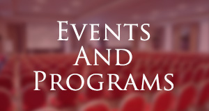JETRO Events and Programs