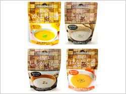 Japanese Food | Meet Japanese Companies with Quality - Japan