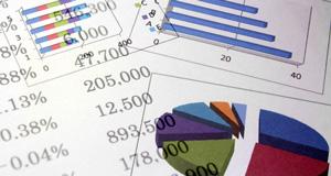 Market Reports | Reports and Statistics - Japan External