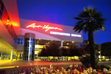 Las Vegas Convention Center (LVCC)